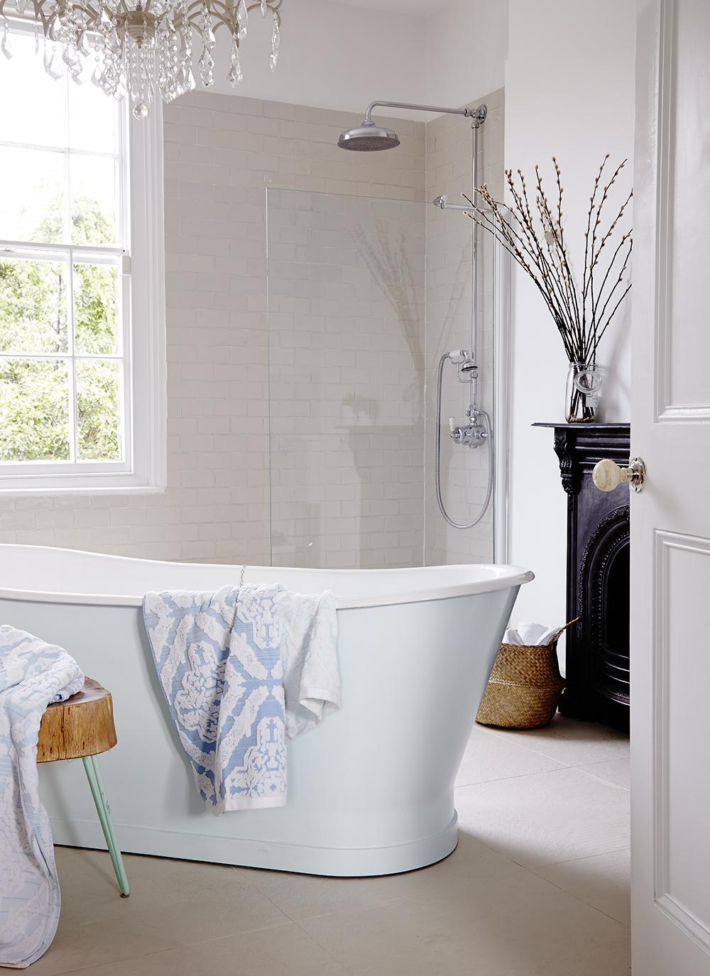 great interior design bathroom