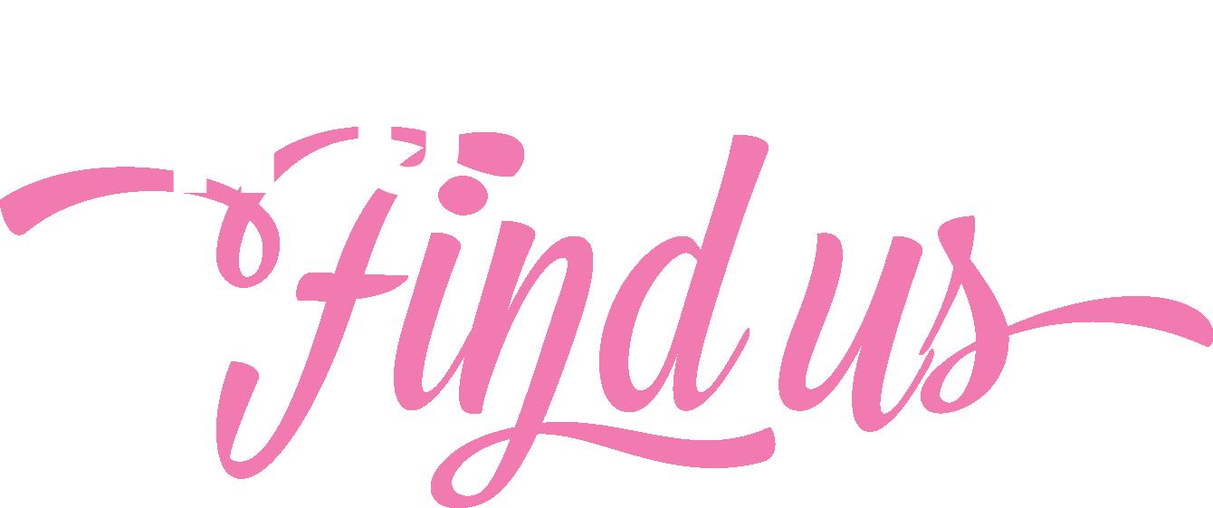 Contact headings-03
