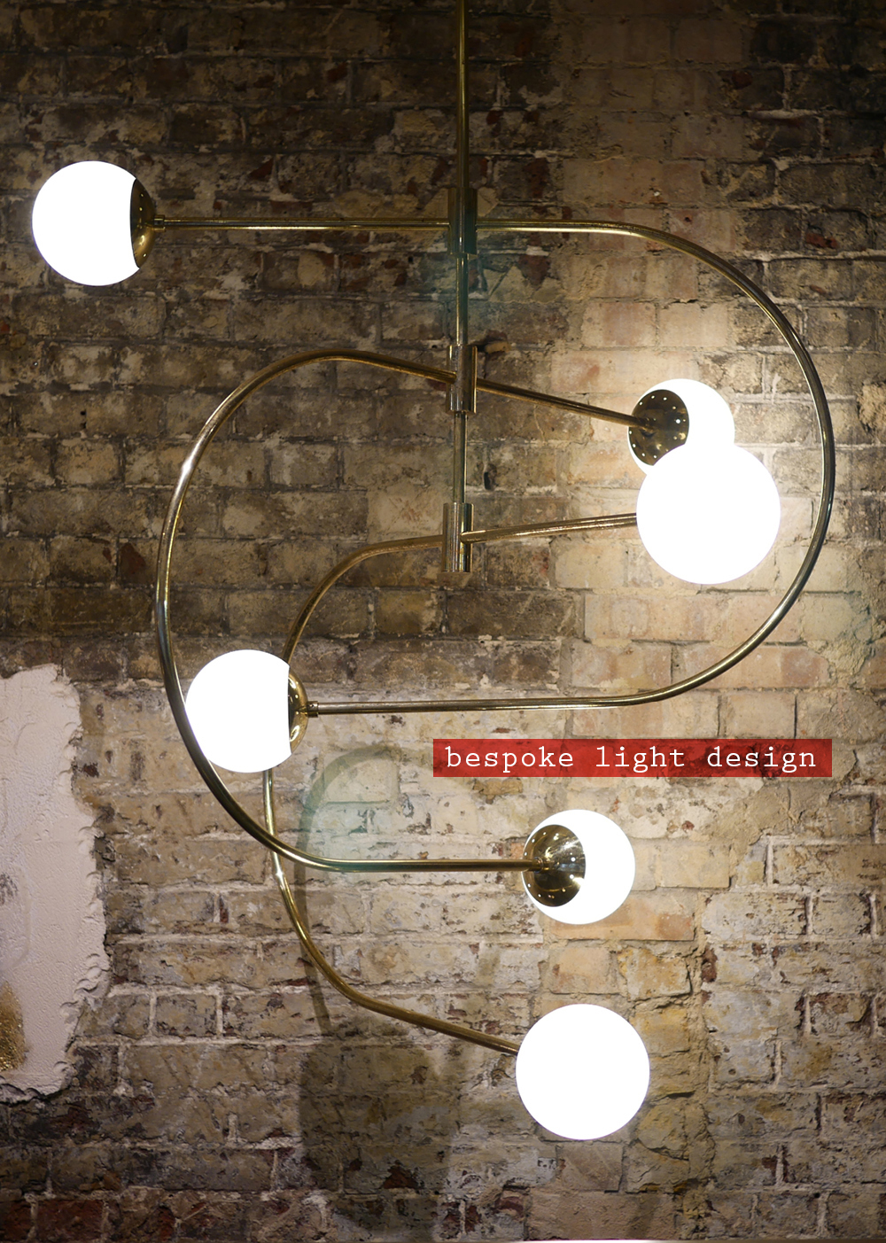 kricket-soho-london-bar-restaurant-interior-design-bespoke-lighting-3-caption
