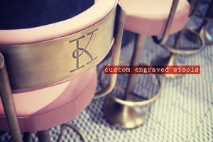 kricket-soho-london-bar-restaurant-stools-bespoke-design-interiors-caption
