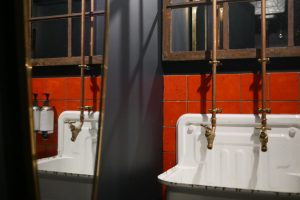 kricket-soho-london-bar-restaurant-design-interiors-bespoke-toilet-sink