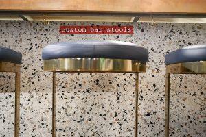 kricket-soho-london-bar-restaurant-design-interiors-custom-bar-stools-caption