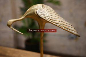 kricket-soho-london-bar-restaurant-design-interiors-detailing-bronze-antique-caption