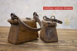 kricket-soho-london-bar-restaurant-design-interiors-indian-spice-boxes-caption
