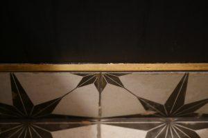 kricket-soho-london-bar-restaurant-design-interiors-tiling-indian