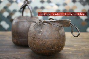 kricket-soho-london-bar-restaurant-design-interiors-vintage-indian-herb-holders-caption