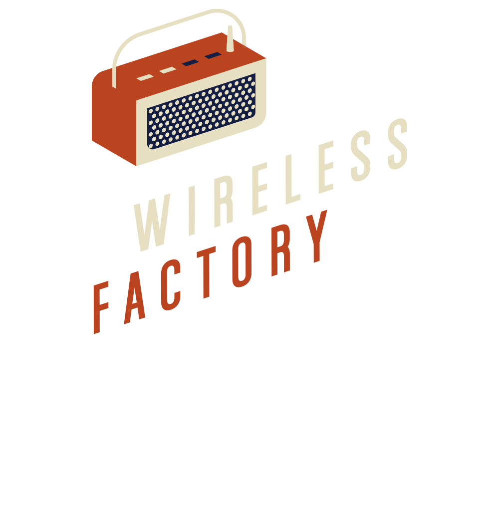 wireless-logo-branding-small-2