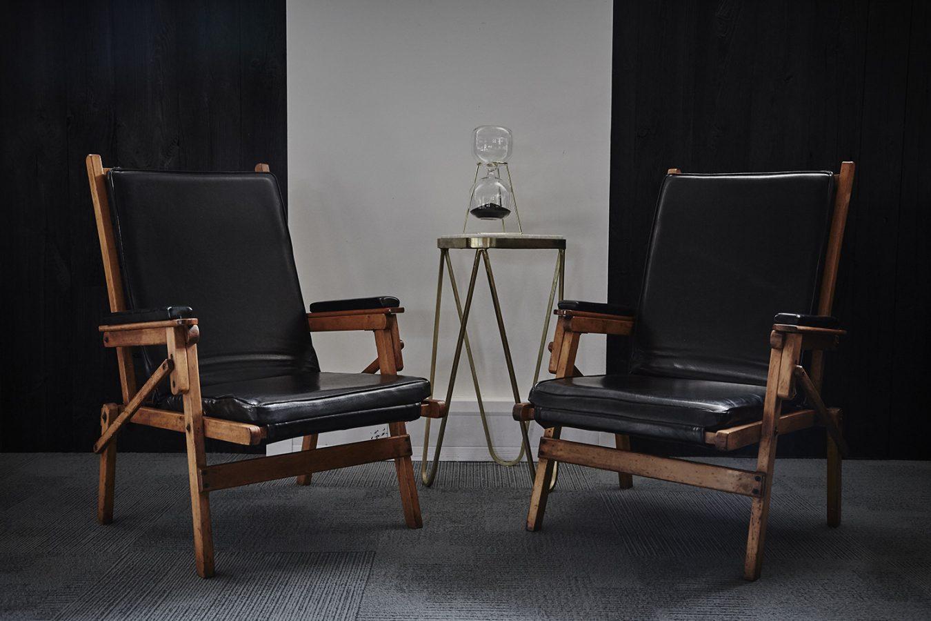 Good_Stuff_717_cool_workspace_office_design_interiors_graphic_london_furniture