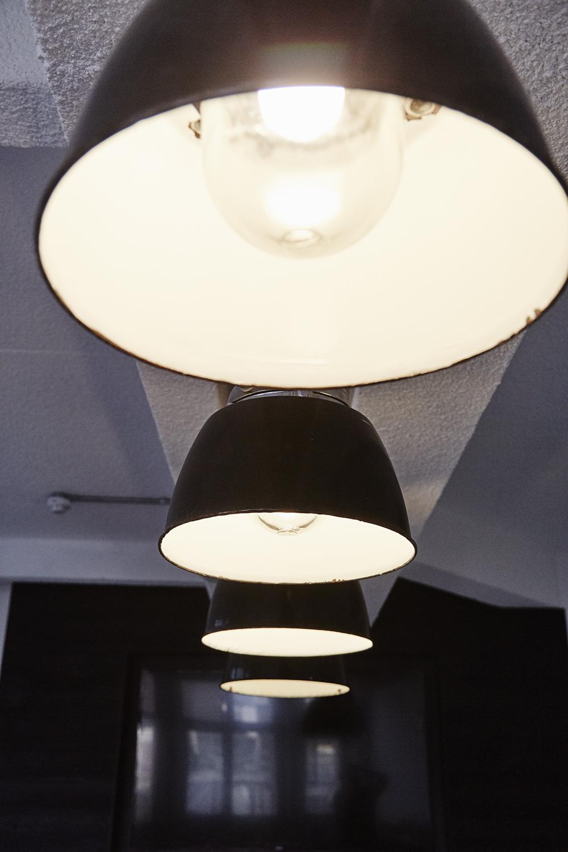Good_Stuff_789cool_workspace_office_design_interiors_graphic_london_lighting