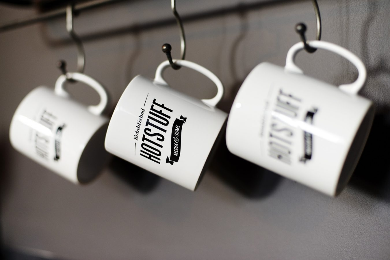 Good_Stuff_891_cool_workspace_office_design_interiors_graphic_london_mug_branding