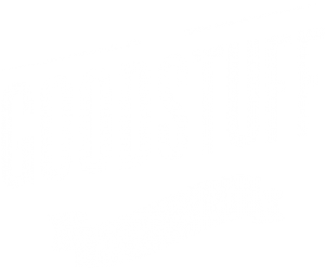 Good_Stuff_Logo