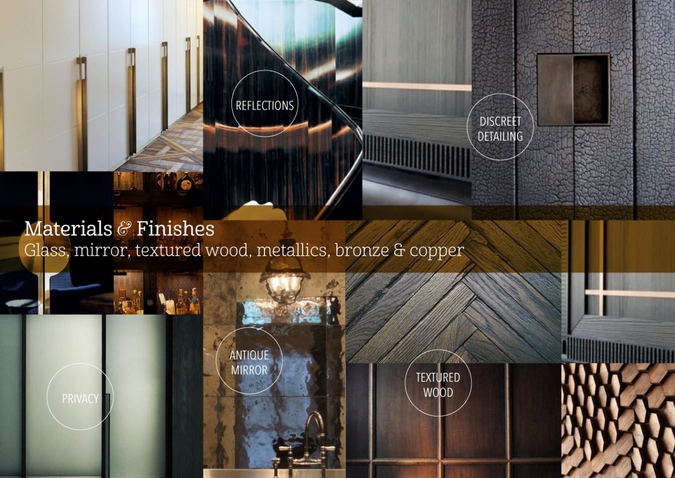 jjfox-harrods-materials-finishes
